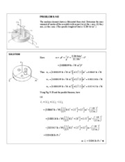 193_Problem CHAPTER 9