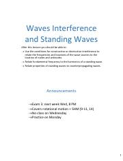 lecture23ch15-StandingWavesTP.pdf