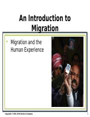 ANTH101 Migration Powerpoint.ppt