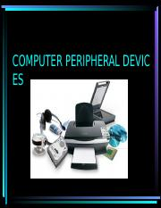 2.3 computer peripheral devices.ppt