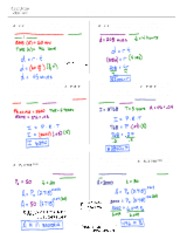 Section 2-02-Alg Applications-COMPLETE.pdf
