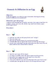 Osmosis+and+Diffusion+in+an+Egg+%28Knowledge%2C+Application%29.pdf