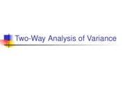 Two-Way_Analysis_of_Variance