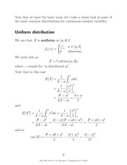 10_CommonDistributions