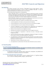 Information-Security-Controls-Objectives.pdf