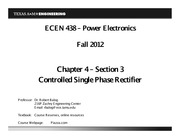ECEN438_F12_Lec_CH04__Part_III_Section_3