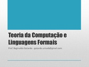 3 - Linguagens Regulares.pdf