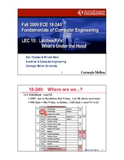 L15-FSM6LatchesFFs