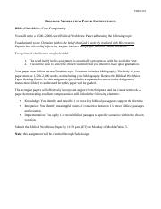 Biblical_Worldview_Paper_Instructions(1).docx
