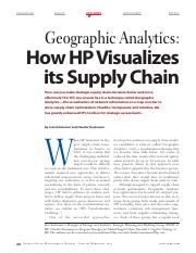 geographic analytics visualized .pdf