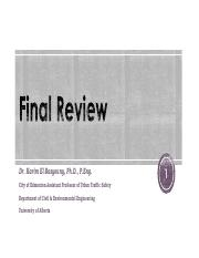 Lecture_Notes_21_Final_Review.pdf