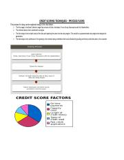 85151_Chapter 3 - CREDIT SCORING SYSTEM (2).doc