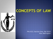 Concepts+of+Law+Fall+2015