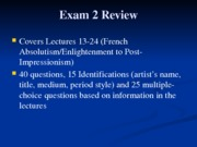 Exam 2 Review (1)