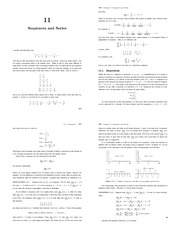 multivariable_11_Sequences_and_Series_4up