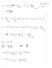 Thermal Physics Solutions CH 5-8 pg 60