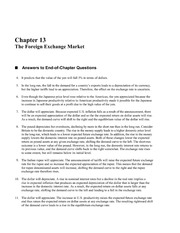HW_8_Solutions_Chapters_13_14[1]