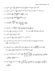 Calculus by Thomas Finney 10th Edition Solution Manual_Part266