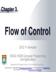 Chapter_3_Flow_of_control_p
