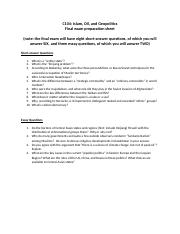 COLL-C104 FINAL STUDY GUIDE.docx