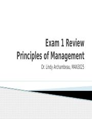 ln_exam1_review.pptx