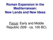101B 4 Roman Expansion in the Mediterranean 2014 fin.pdf