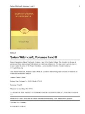 salem_Witchcraft_Upham
