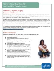 Parenting Tips- toddlers1-2.pdf