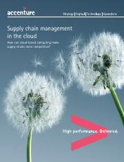 Accenture-Supply-Chain-Management-in-the-Cloud