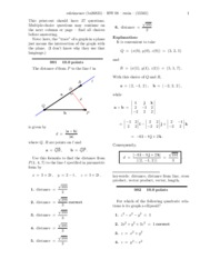 HW 08-solutions