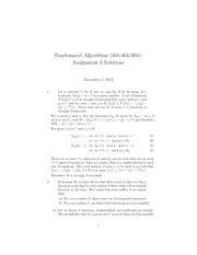 assignment_06_solutions