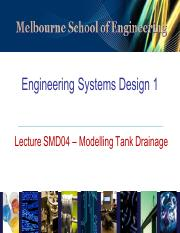 ESD1_SMD04_Modelling4_LMS.pdf