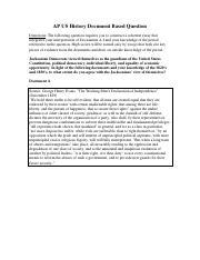 Professional critical essay editing services usa