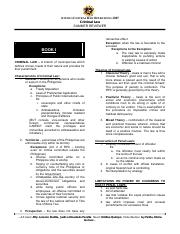 Ateneo Criminal Reviewer.pdf