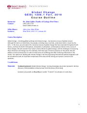 FacultyofScienceCourseOutlineGEOL1206Fall2016.pdf