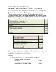 Capitulo 4 Quiz - Managerial Accounting.pdf