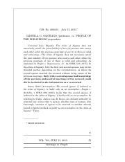 SCRA Best Books For Preparation Free Download PDF