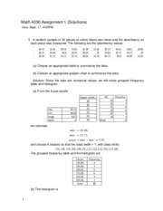 Assignment%201%20Solutions.pdf