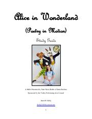 Alice-in-Wonderland-Study-Guide.pdf