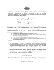 Assignment_2_2007_Solutions