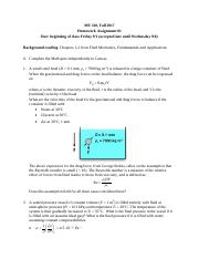 HW-01-Assignment (1).pdf