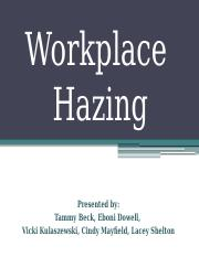 Hazing+in+the+Workplace+by+Team+Corida+de+toras (1).pptx
