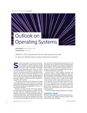 outlook_on_operating_systems