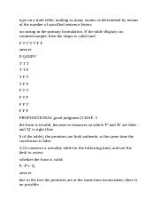 Theory and Problems in Discrete Mathematics (7).docx