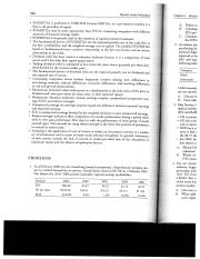 CH6_Market-Based Valuation.pdf