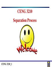 CENG3210_Lecture_1_Intro2.pdf