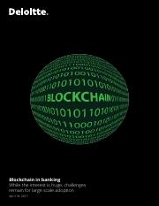 in-strategy-innovation-blockchain-in-banking-Deloitte.pdf