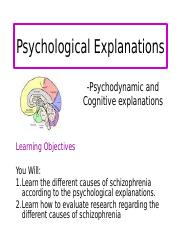 Psychological Explanations.pptx