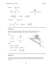155_Dynamics 11ed Manual