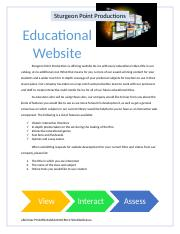 alvarez_maria_1G_Educational_Website.docx